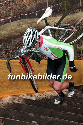 Deutsche Radcross Meisterschaften Borna 2015_0022