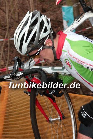 Deutsche Radcross Meisterschaften Borna 2015_0023