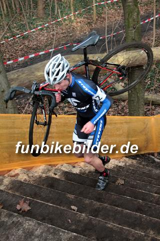 Deutsche Radcross Meisterschaften Borna 2015_0025