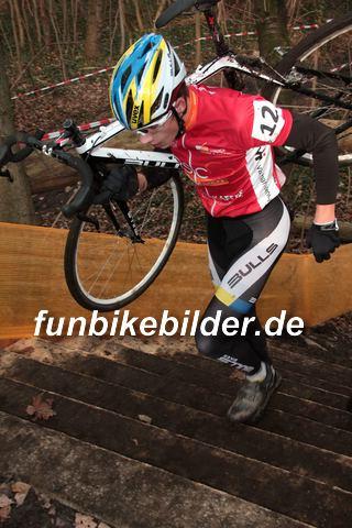 Deutsche Radcross Meisterschaften Borna 2015_0027