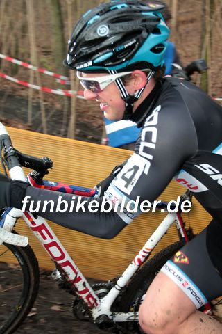 Deutsche Radcross Meisterschaften Borna 2015_0029