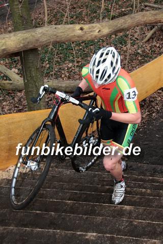 Deutsche Radcross Meisterschaften Borna 2015_0032