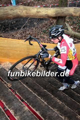 Deutsche Radcross Meisterschaften Borna 2015_0038