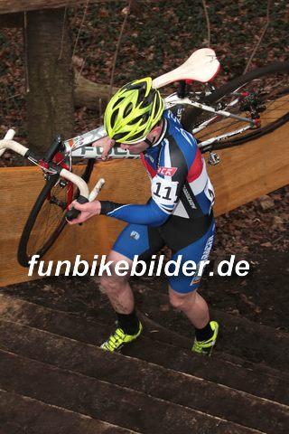 Deutsche Radcross Meisterschaften Borna 2015_0040