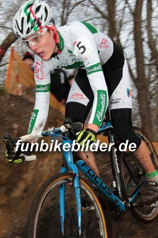 Deutsche Radcross Meisterschaften Borna 2015_0043