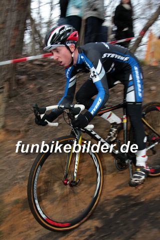 Deutsche Radcross Meisterschaften Borna 2015_0045