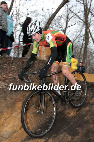 Deutsche Radcross Meisterschaften Borna 2015_0047