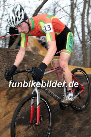 Deutsche Radcross Meisterschaften Borna 2015_0048