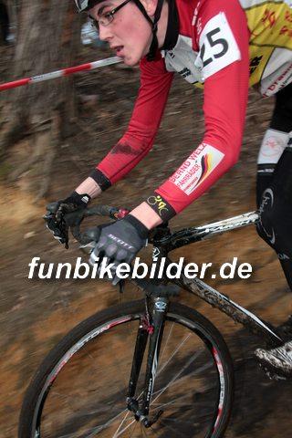 Deutsche Radcross Meisterschaften Borna 2015_0051