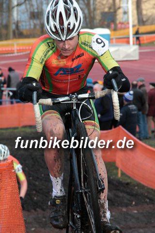 Deutsche Radcross Meisterschaften Borna 2015_0059