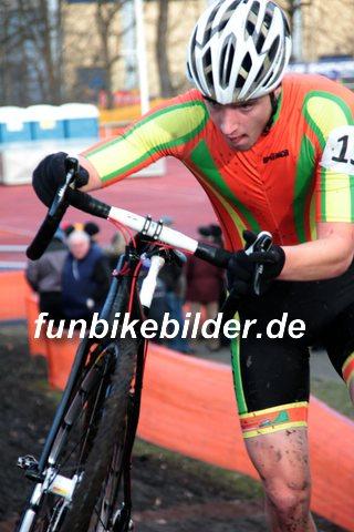 Deutsche Radcross Meisterschaften Borna 2015_0060