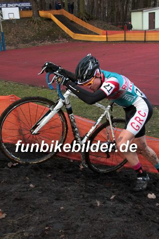 Deutsche Radcross Meisterschaften Borna 2015_0062