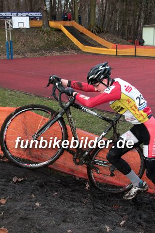 Deutsche Radcross Meisterschaften Borna 2015_0063