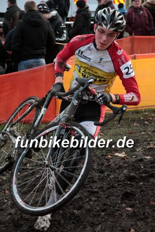 Deutsche Radcross Meisterschaften Borna 2015_0065
