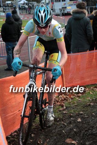 Deutsche Radcross Meisterschaften Borna 2015_0066