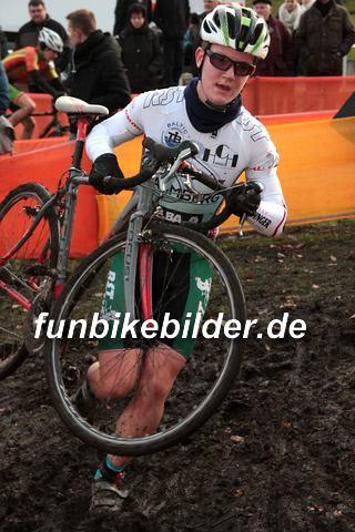 Deutsche Radcross Meisterschaften Borna 2015_0067