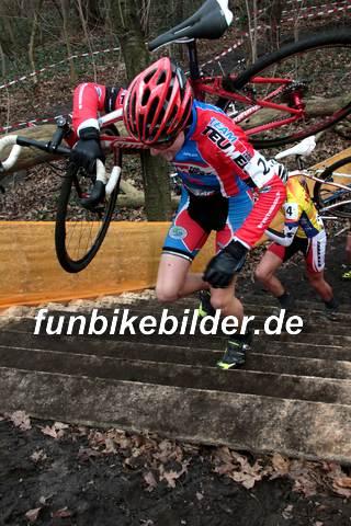 Deutsche Radcross Meisterschaften Borna 2015_0074