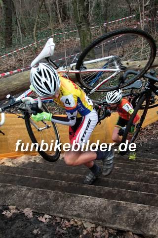 Deutsche Radcross Meisterschaften Borna 2015_0075
