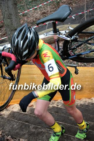 Deutsche Radcross Meisterschaften Borna 2015_0076