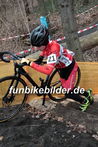 Deutsche Radcross Meisterschaften Borna 2015_0077