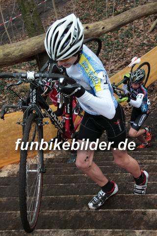 Deutsche Radcross Meisterschaften Borna 2015_0078
