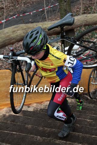 Deutsche Radcross Meisterschaften Borna 2015_0081