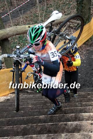 Deutsche Radcross Meisterschaften Borna 2015_0085