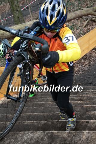 Deutsche Radcross Meisterschaften Borna 2015_0086