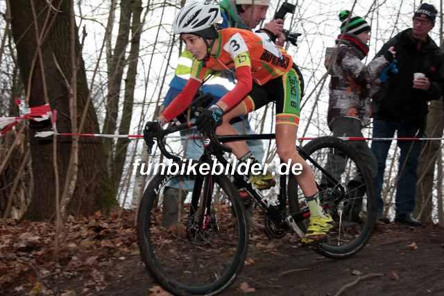 Deutsche Radcross Meisterschaften Borna 2015_0087