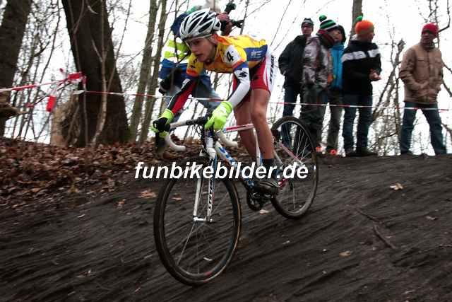 Deutsche Radcross Meisterschaften Borna 2015_0091