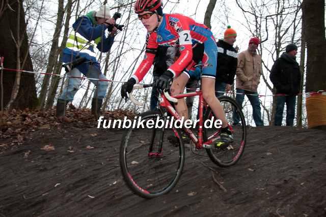 Deutsche Radcross Meisterschaften Borna 2015_0092