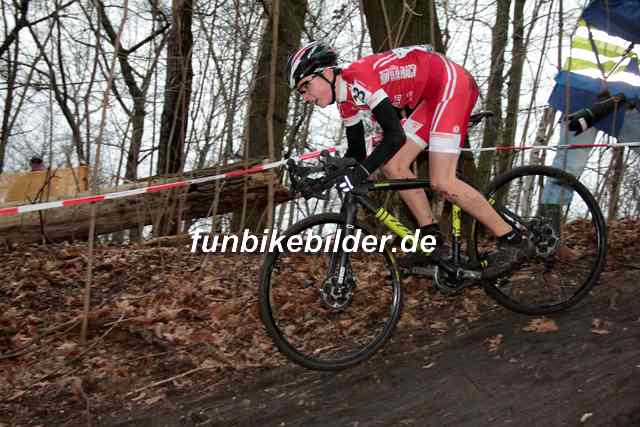 Deutsche Radcross Meisterschaften Borna 2015_0094