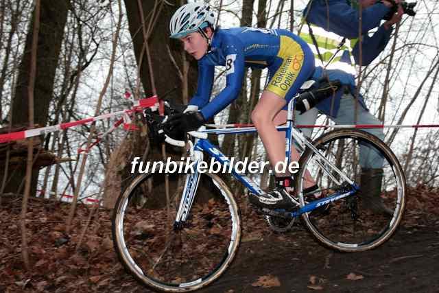 Deutsche Radcross Meisterschaften Borna 2015_0095