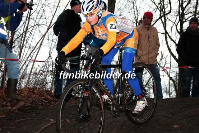 Deutsche Radcross Meisterschaften Borna 2015_0096