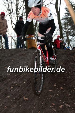 Deutsche Radcross Meisterschaften Borna 2015_0098