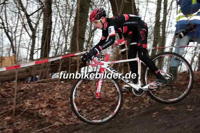 Deutsche Radcross Meisterschaften Borna 2015_0100