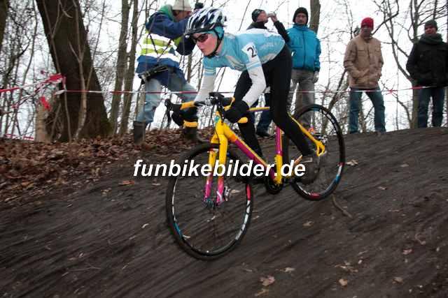 Deutsche Radcross Meisterschaften Borna 2015_0101