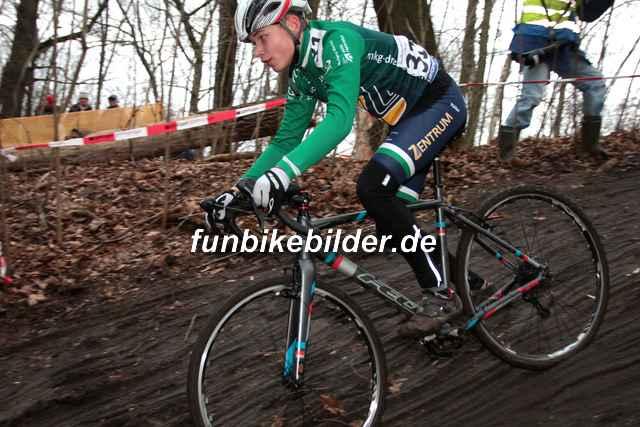 Deutsche Radcross Meisterschaften Borna 2015_0102