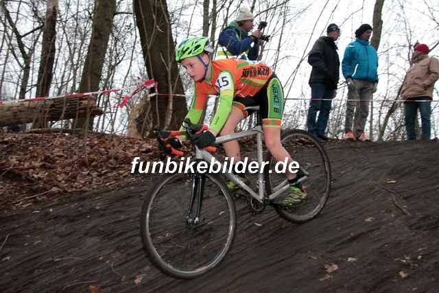 Deutsche Radcross Meisterschaften Borna 2015_0105