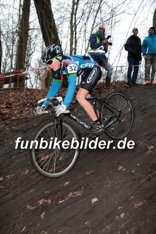 Deutsche Radcross Meisterschaften Borna 2015_0107