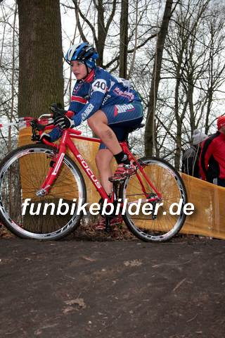 Deutsche Radcross Meisterschaften Borna 2015_0108