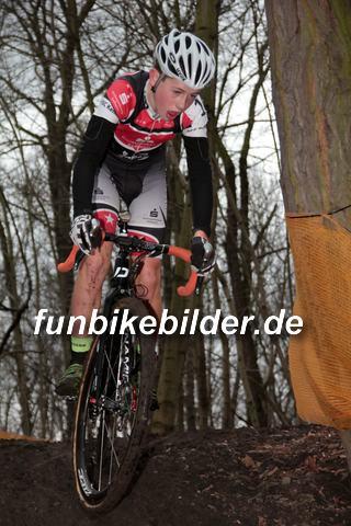 Deutsche Radcross Meisterschaften Borna 2015_0112