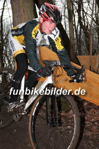 Deutsche Radcross Meisterschaften Borna 2015_0120