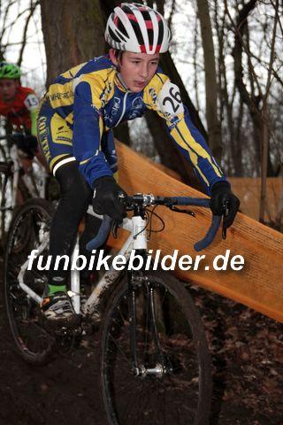Deutsche Radcross Meisterschaften Borna 2015_0122