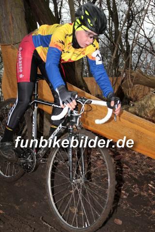 Deutsche Radcross Meisterschaften Borna 2015_0123