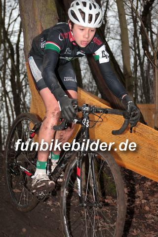 Deutsche Radcross Meisterschaften Borna 2015_0124