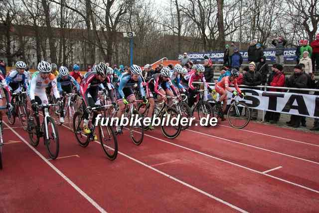 Deutsche Radcross Meisterschaften Borna 2015_0126