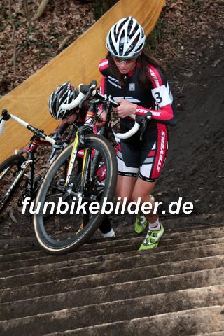 Deutsche Radcross Meisterschaften Borna 2015_0127