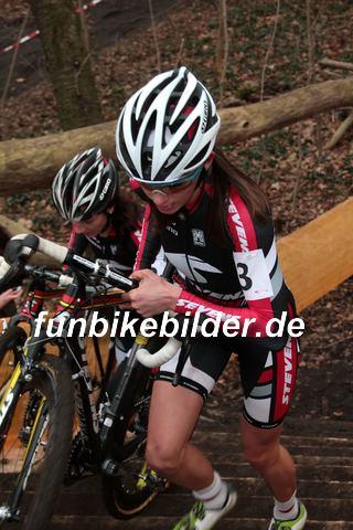 Deutsche Radcross Meisterschaften Borna 2015_0128
