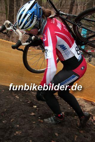 Deutsche Radcross Meisterschaften Borna 2015_0134